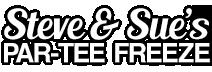 Steve & Sue's Par-Tee Freeze